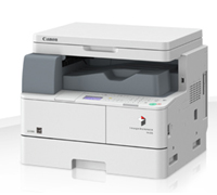 Copier products image