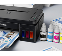 Inkjet products image